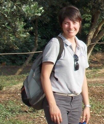 Anna Corradini