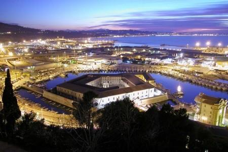 Ancona e il Museo Omero