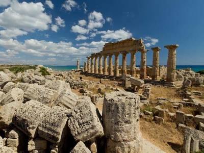 Sicilia da svelare