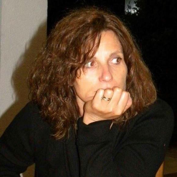 Sonia Lorenzoni