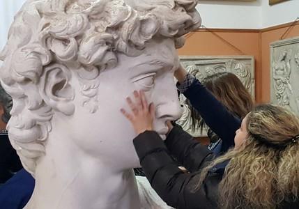 Bologna, la Gipsoteca e FICO