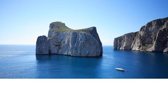 Sardegna... viaggio tra i sensi