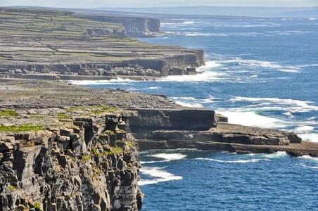 Sapori, suoni e profumi d'Irlanda
