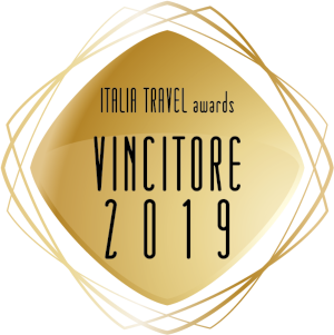 Italian Travel Awards